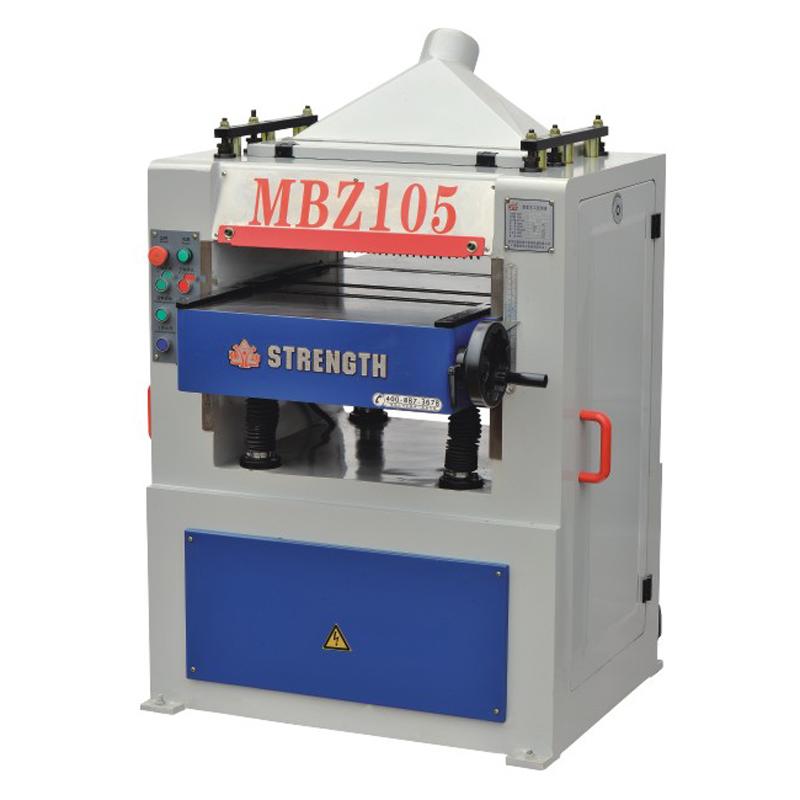 MBZ106/105